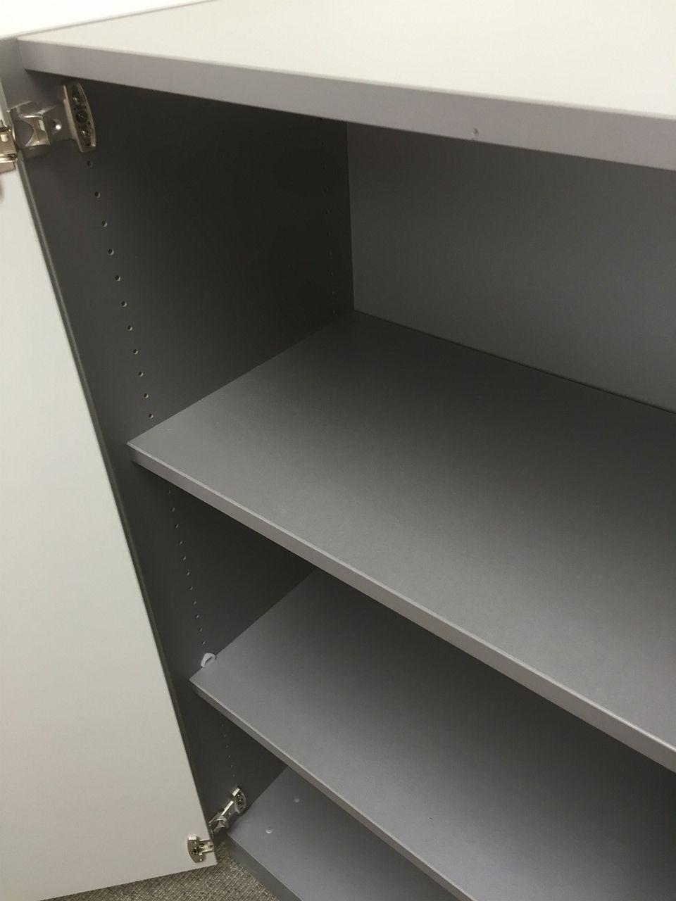 brukte kontormøbler oslo