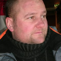 Ivan Skogheim